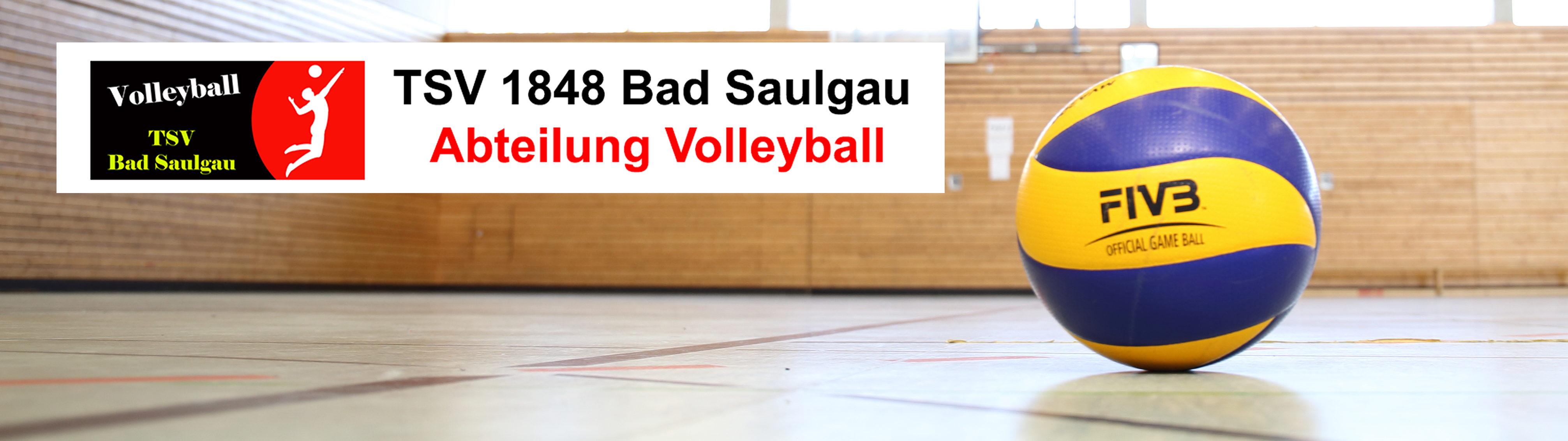 volleyball-badsaulgau.de